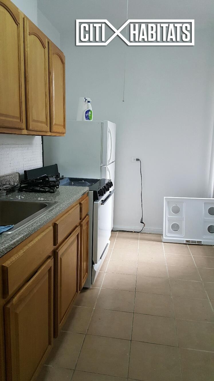 Carpenter ave 2e bronx ny 10466 1 bedroom apartment for for 1 bedroom apartments bronx