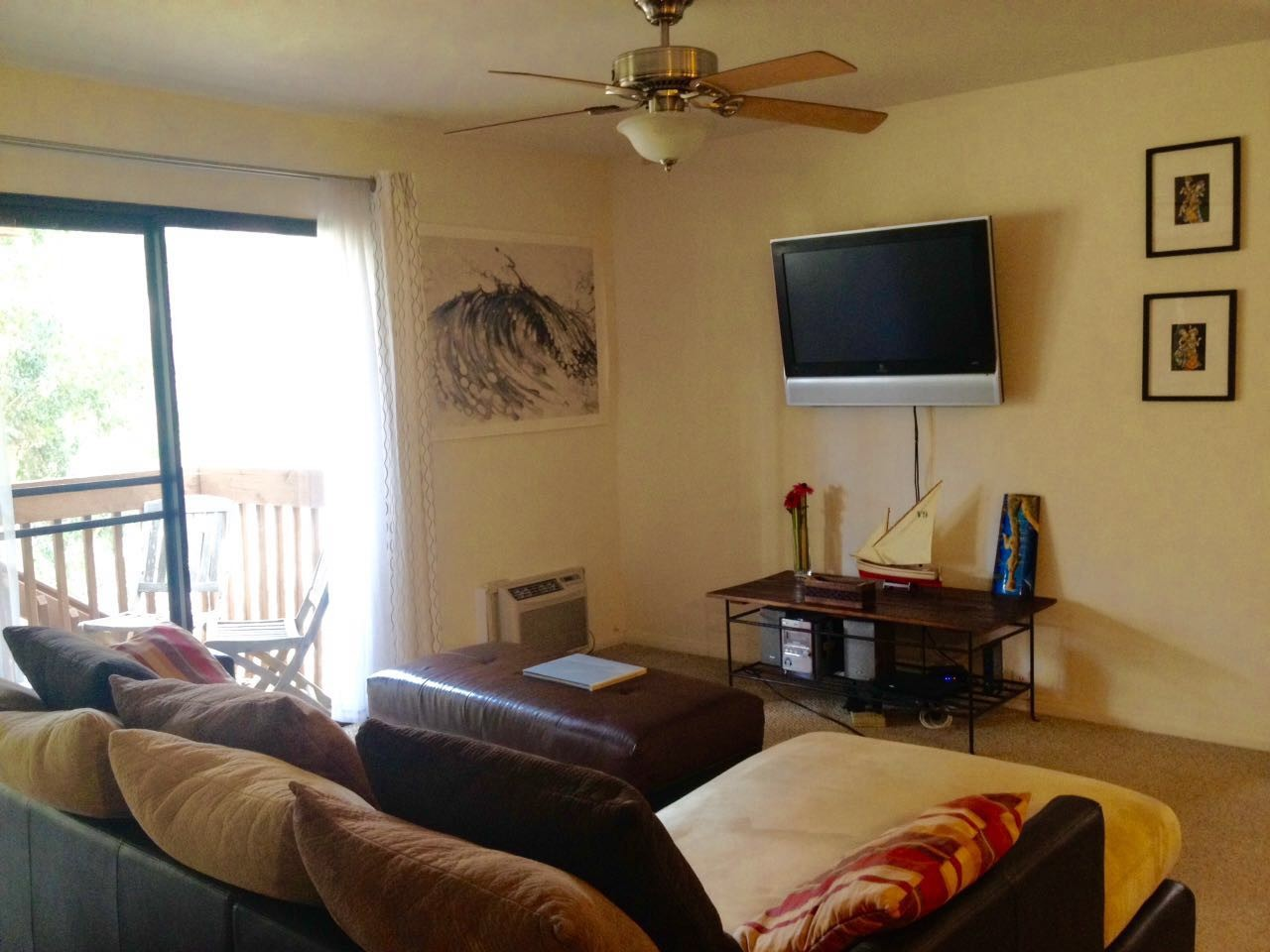 Rooms For Rent Near San Diego Mesa College
