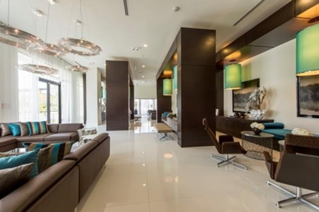 Cheap Apartments In Third Ward Houston