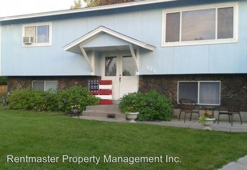 823 buckboard ln idaho falls id 83402 4 bedroom house for rent for 950month zumper