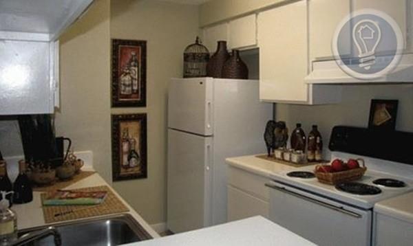 13015 Audelia Road Dallas Tx 75243 2 Bedroom Apartment For Rent For 900 Month Zumper