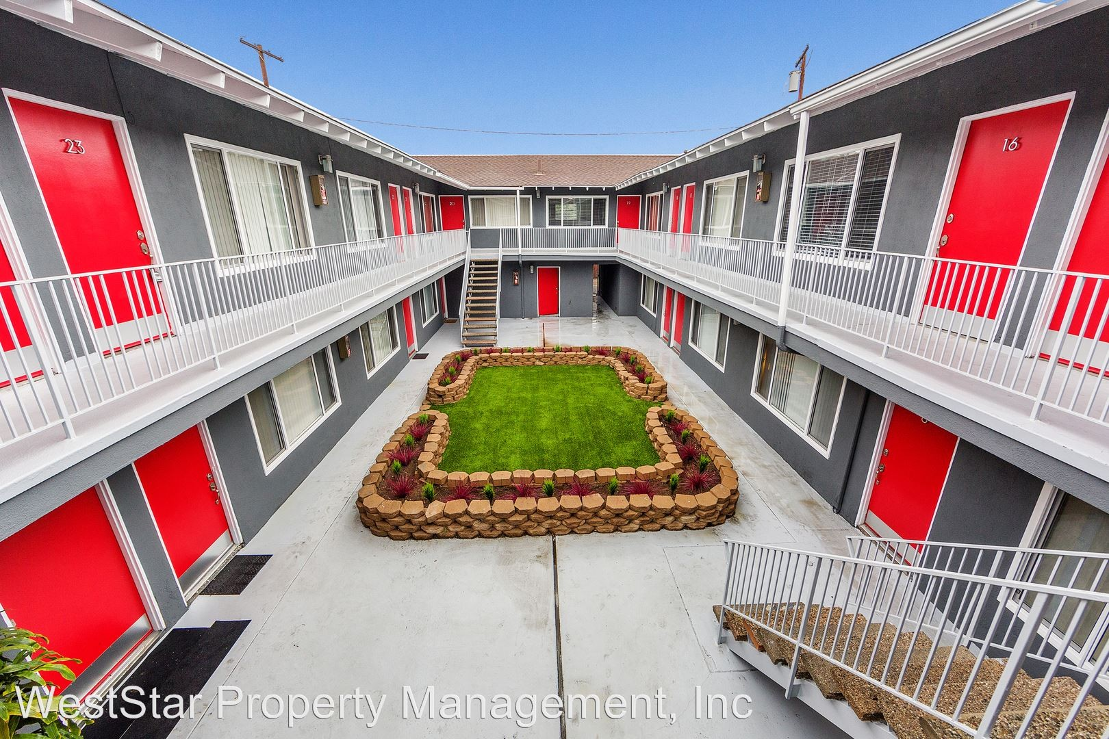2226 Lewis Ave Long Beach Ca 90806 3 Bedroom Apartment For Rent Padmapper