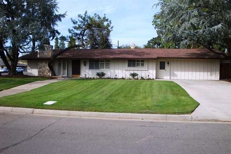 786 W San Madele Ave Fresno Ca 93704 3 Bedroom House For Rent For 1 800 Month Zumper