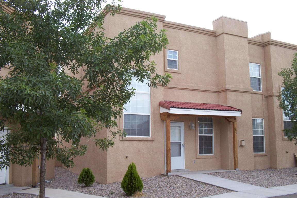 37 Calle Arroyo Seco Nw Albuquerque Nm 87120 3 Bedroom