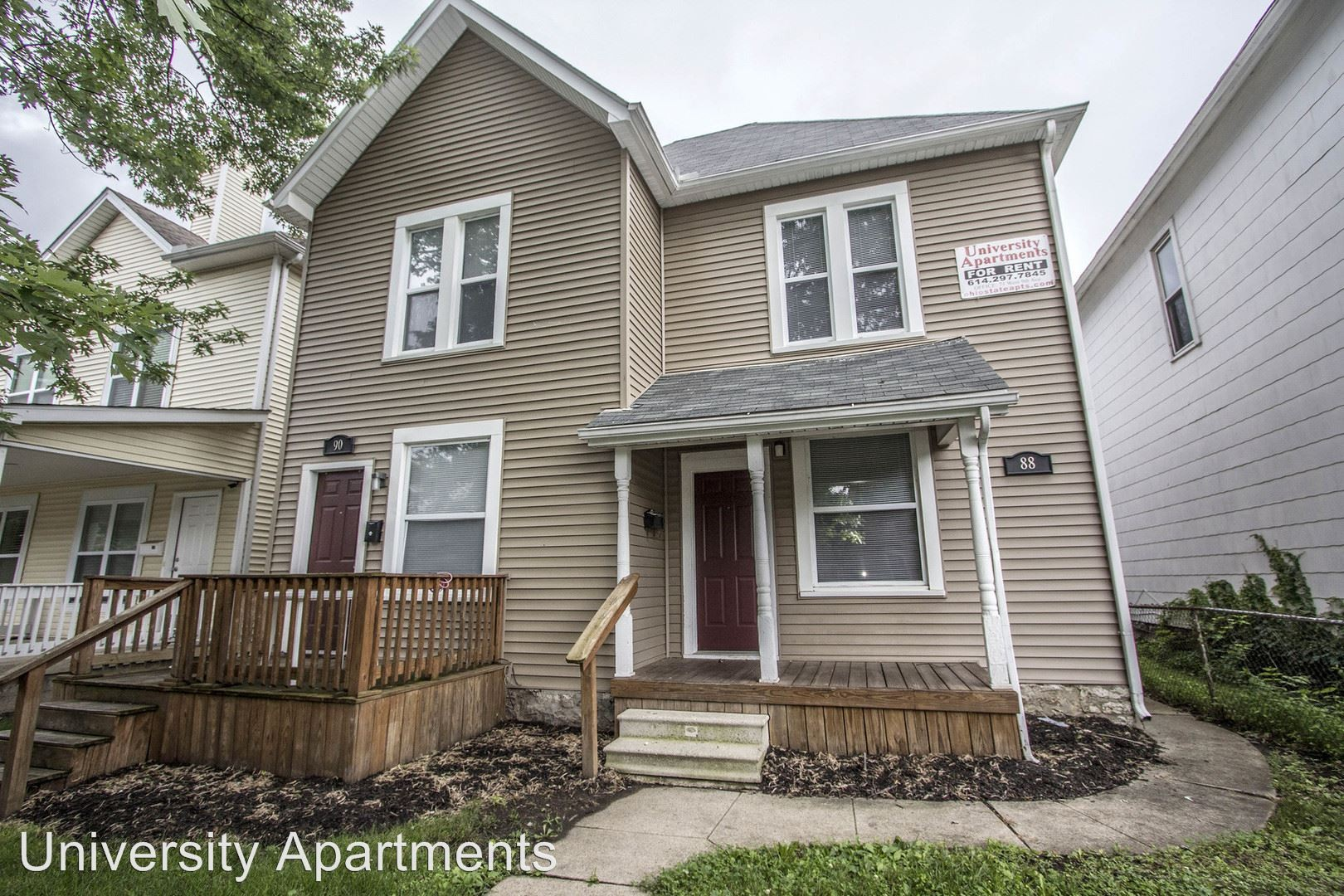 for rent columbus oh apartments for rent ohio apartments for rent 3