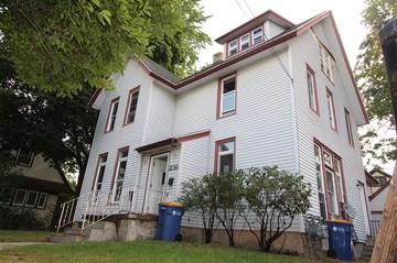 Luxury Apartments for Rent in Eastown, Grand Rapids, MI - Zumper