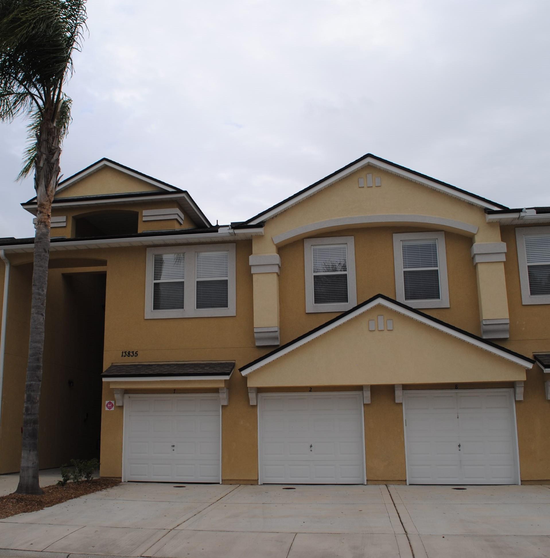 13835 Herons Landing Way Jacksonville Fl 32224 2 Bedroom Apartment For Rent For 1 150 Month