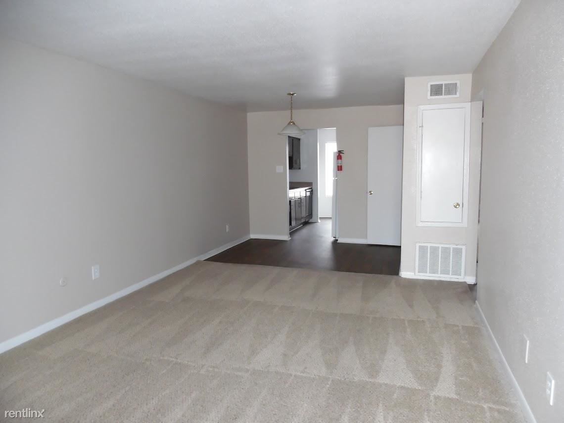 3010 cortlandt st 3010 houston tx 77018 2 bedroom for 2 bedroom apartments for rent in houston tx