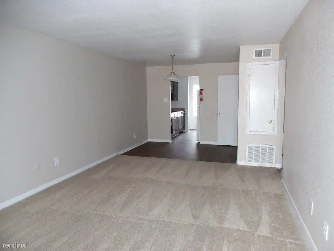 3010 cortlandt st 3010 houston tx 77018 2 bedroom for 2 bedroom apartments in houston tx