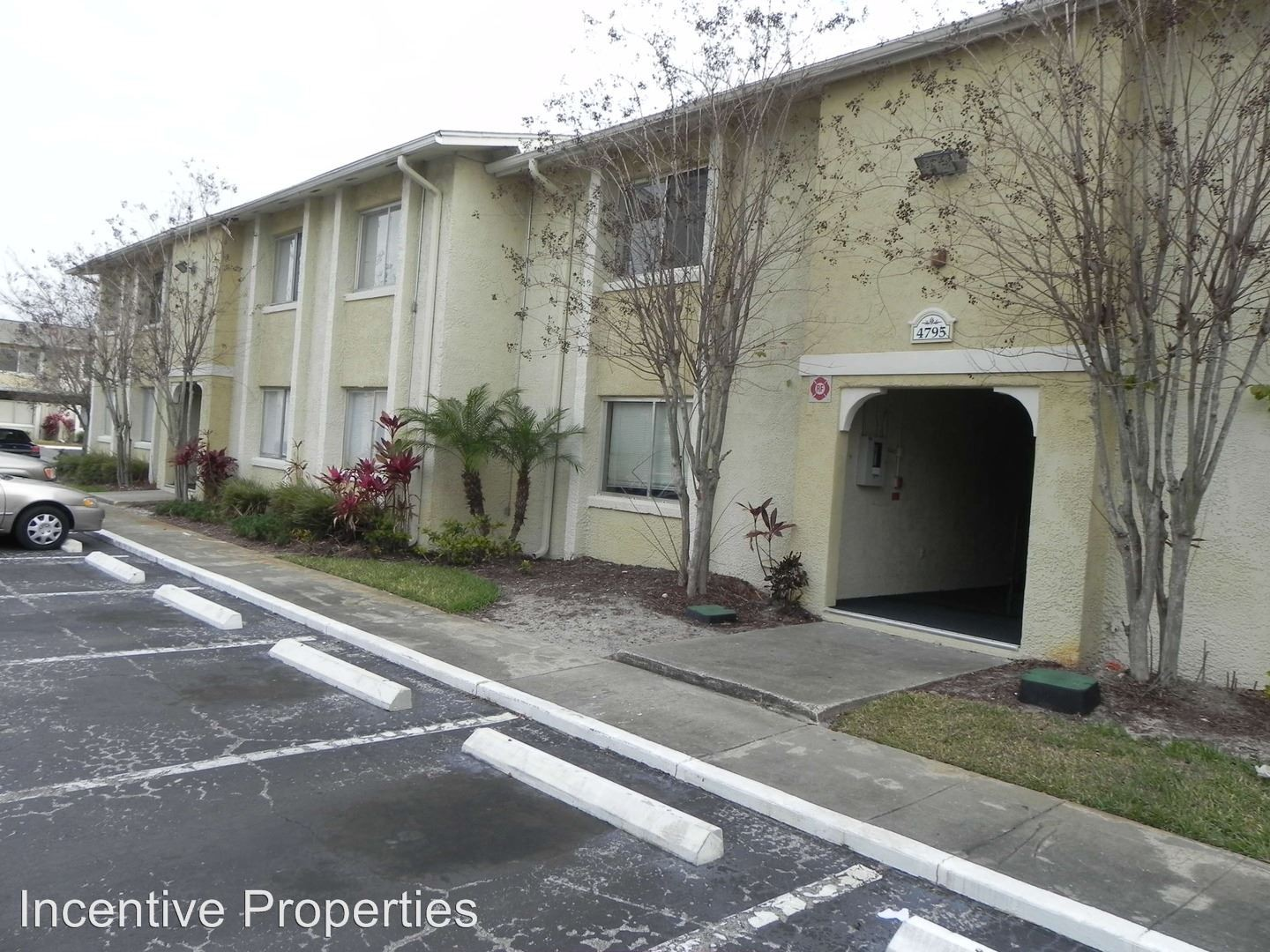 4799 S Texas Ave C Orlando Fl 32839 3 Bedroom Apartment For Rent For 950 Month Zumper