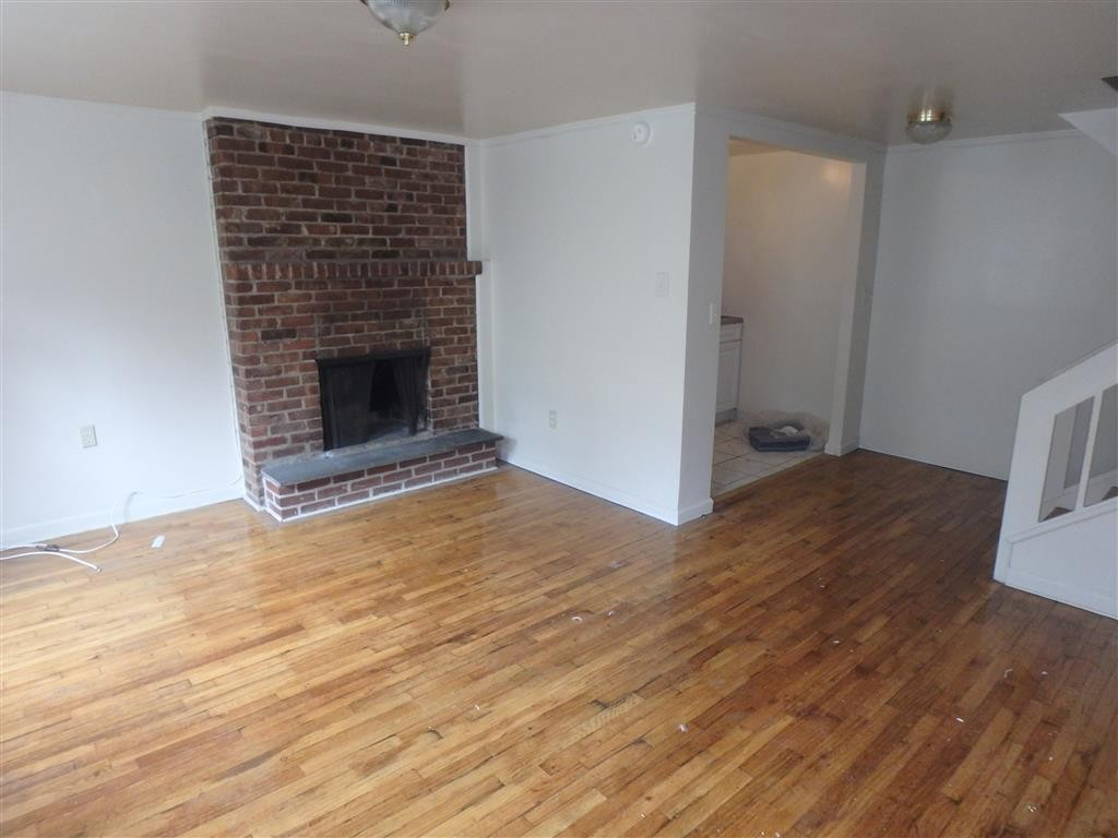 2nd Ave E 63rd St 4h New York Ny 10065 2 Bedroom