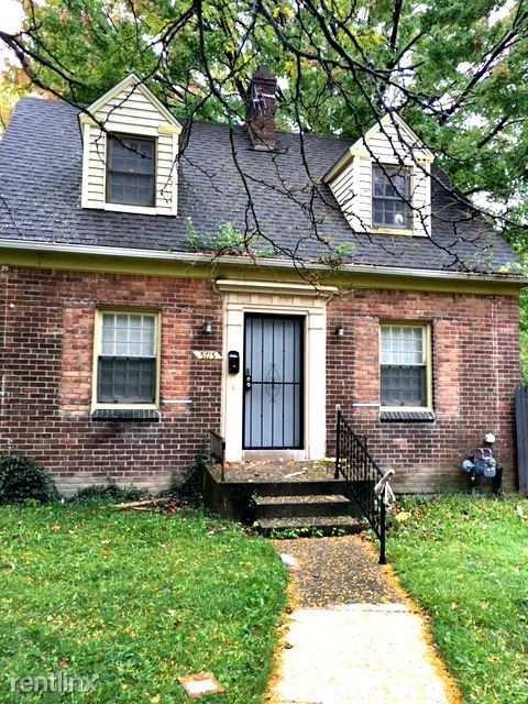 5715 woodhall st detroit mi 48224 3 bedroom house for