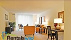 Highland House West - S Park Ave, Chevy Chase, MD 20815 - Apartment ...