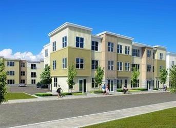 38 Bonair St 3 Somerville Ma 02145 1 Bedroom Apartment For Rent For 2 250 Month Zumper
