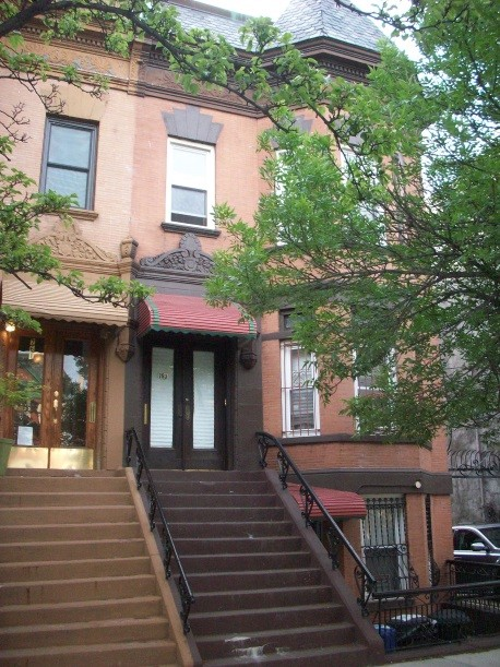 763 dawson st 3 bronx ny 10455 3 bedroom apartment for - Cheap 2 bedroom apartments in milwaukee ...