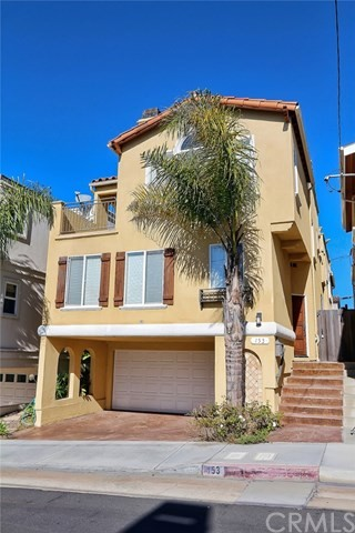 153 lyndon st hermosa beach ca 90254 4 bedroom house for