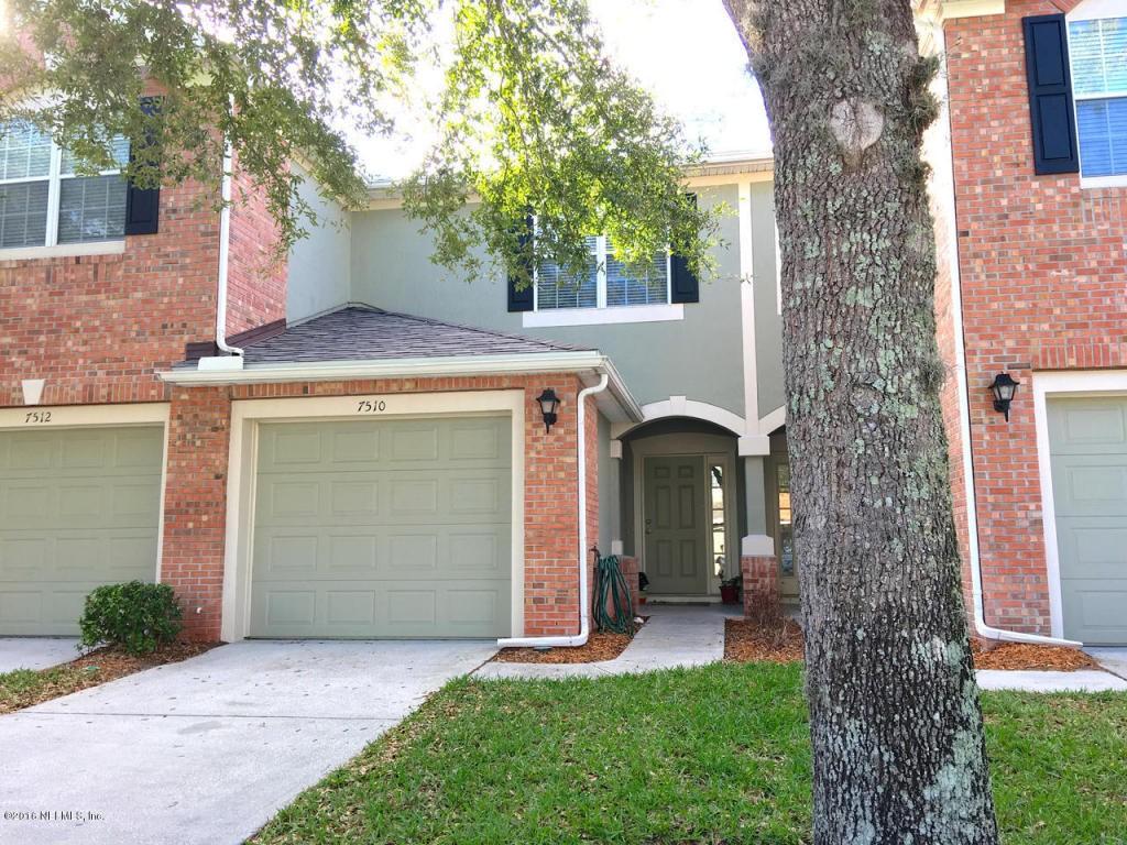 7510 Scarlet Ibis Ln Jacksonville Fl 32256 2 Bedroom House For Rent For 1 300 Month Zumper