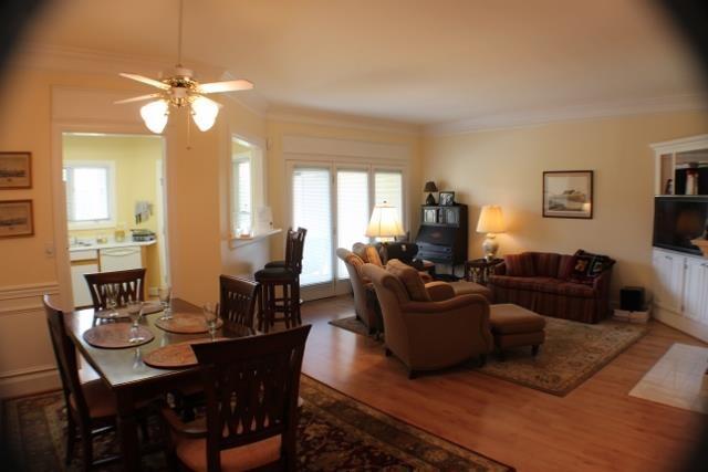 307 Boxmere Pl Nashville Tn 37215 2 Bedroom Condo For Rent For 1 775 Month Zumper
