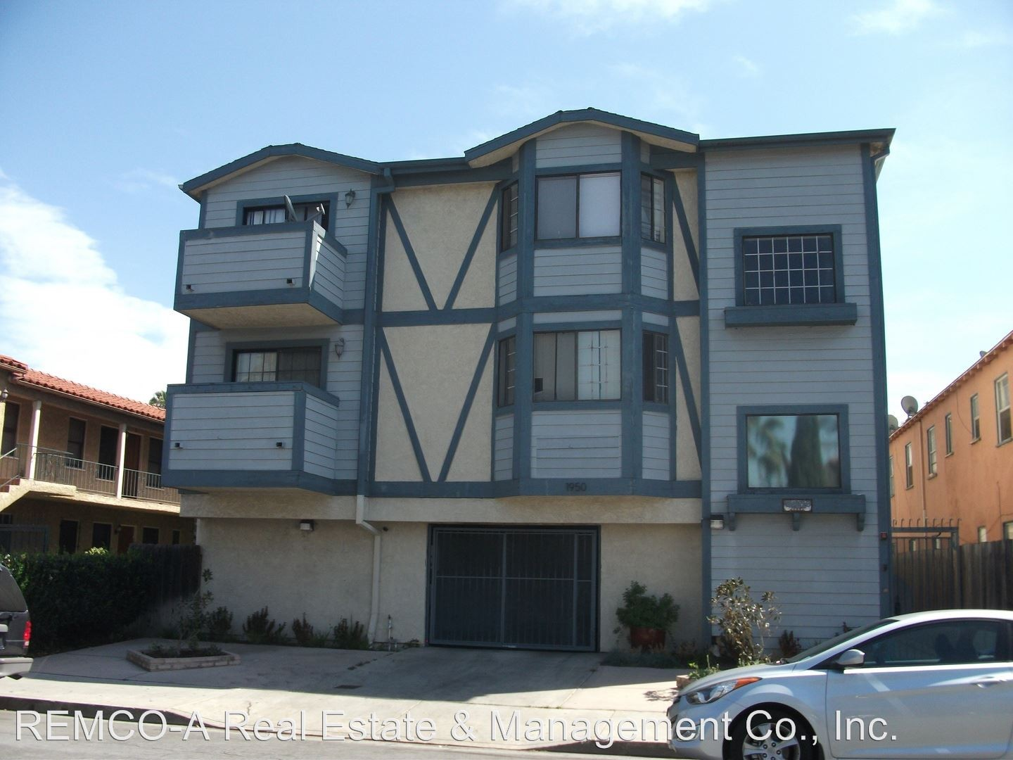 1950 Chestnut Ave Long Beach Ca 90806 2 Bedroom Apartment For Rent For 1 350 Month Zumper