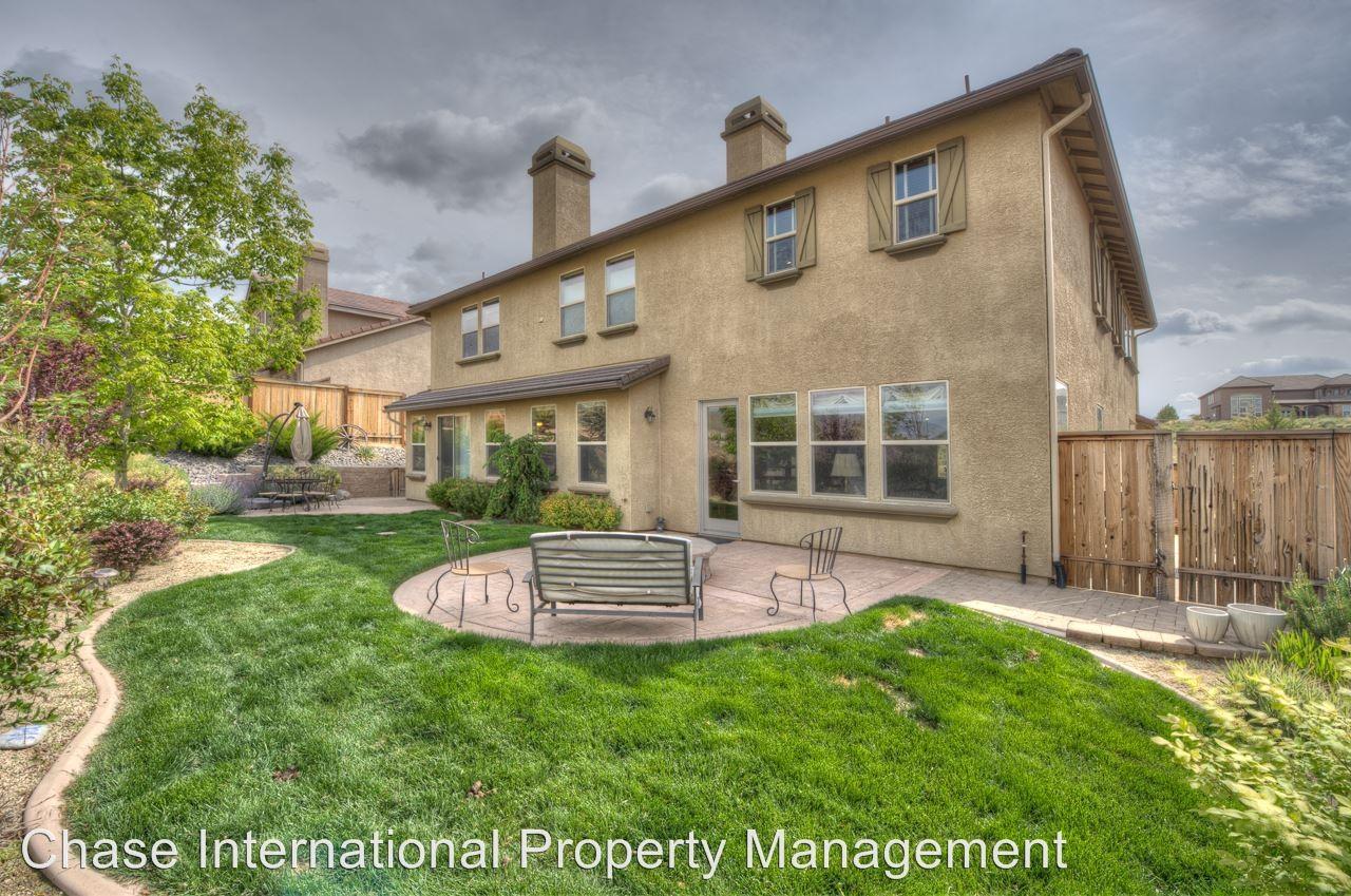 1875 Scott Valley Rd Reno Nv 89523 4 Bedroom House For Rent For 2 995 Month Zumper