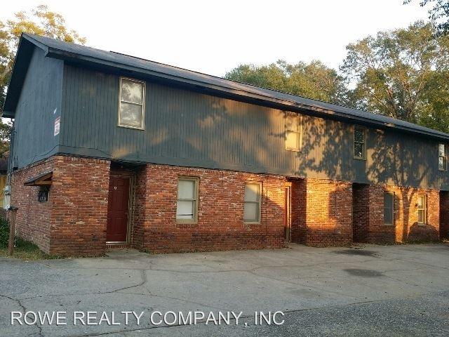 2330 Schaul St Columbus Ga 31906 2 Bedroom Apartment For Rent For 450 Month Zumper