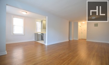 neill ave bronxdale ave bronx ny 10462 1 bedroom apartment for