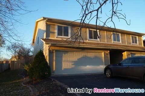 4161 Jordan Ave N Minneapolis Mn 55427 4 Bedroom House For Rent For 1 500 Month Zumper