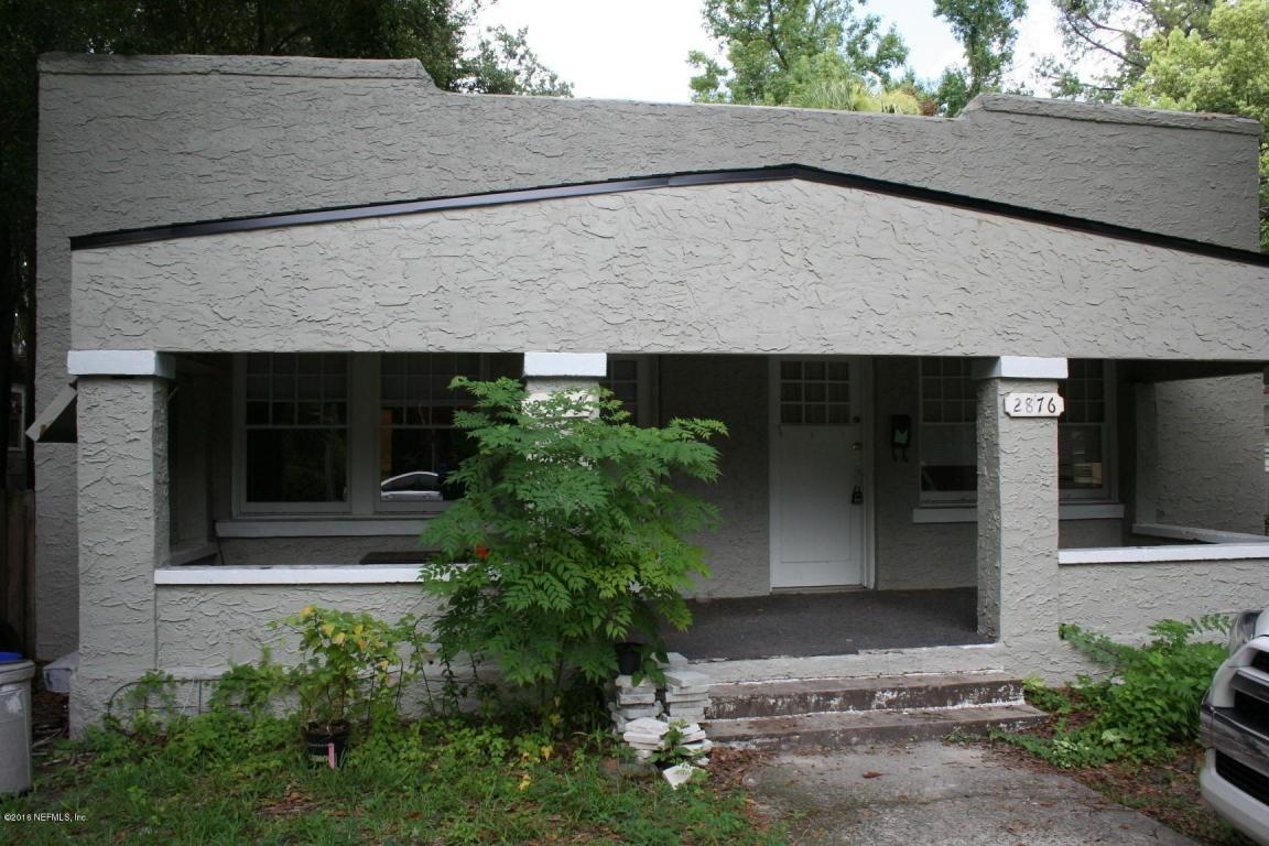 2874 Olga Pl Jacksonville Fl 32205 2 Bedroom Apartment For Rent For 795 Month Zumper