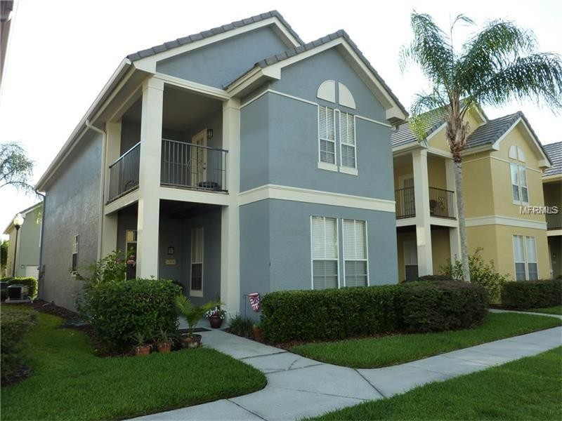4003 Foxtail Palm Ct Tampa Fl 33624 4 Bedroom Apartment For Rent Padmapper