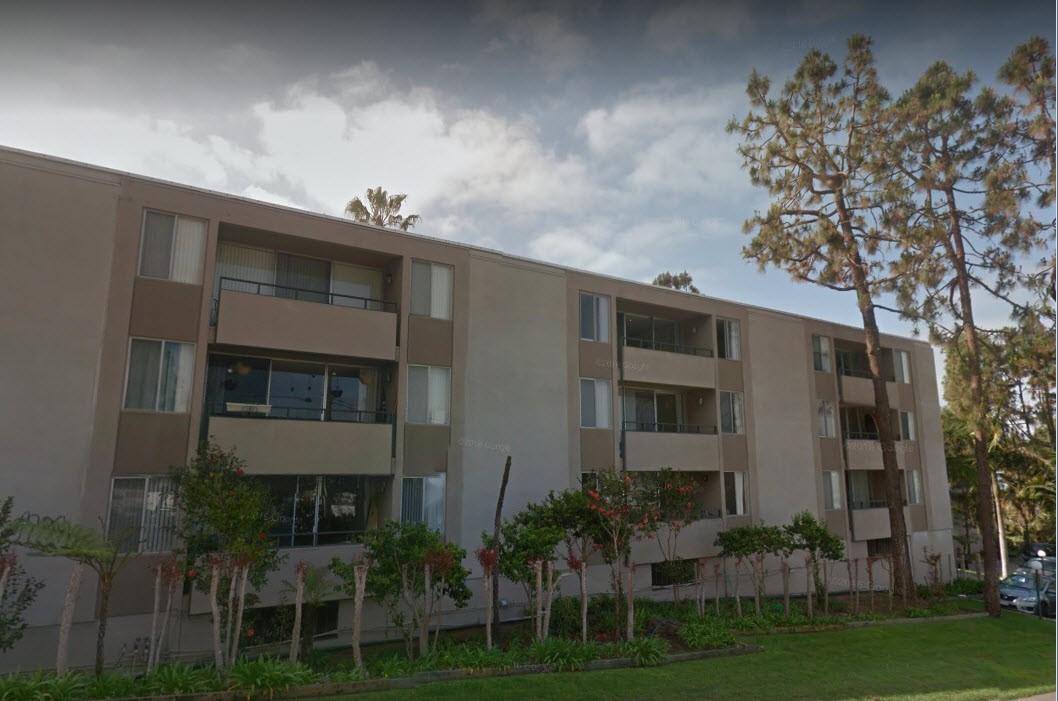 Awesome Los Arboles · Apartments For Rent. Del Mar ...