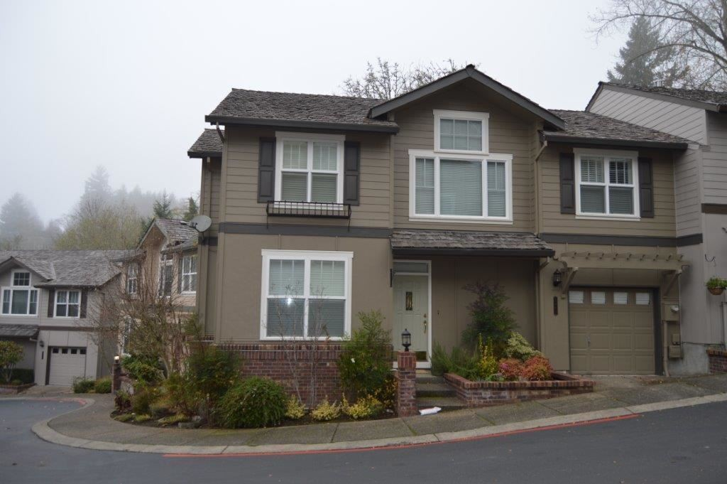 2463 Nw Jean Ln Portland Or 97229 3 Bedroom House For