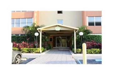 7480 Camino Real P312 Miami Fl 33143 1 Bedroom Apartment For Rent