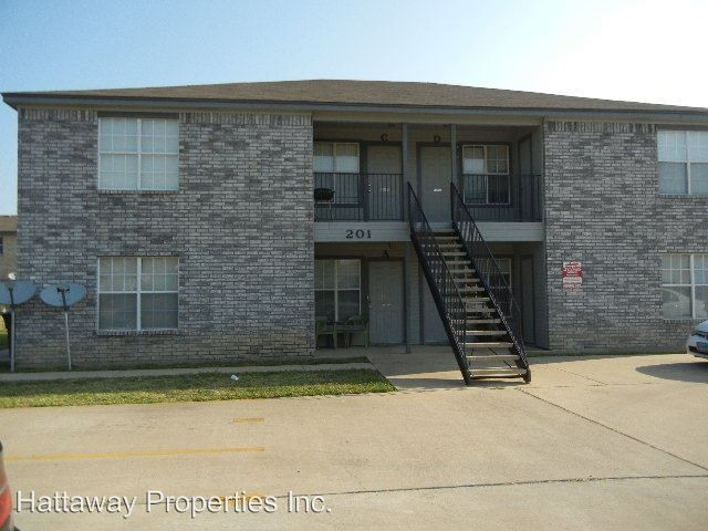 201 W Mary Jane Dr Killeen Tx 76541 3 Bedroom Apartment For Rent For 625 Month Zumper