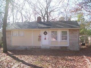 160 Riverbirch Dr, Aiken, SC 29803 2 Bedroom Apartment for Rent for ...