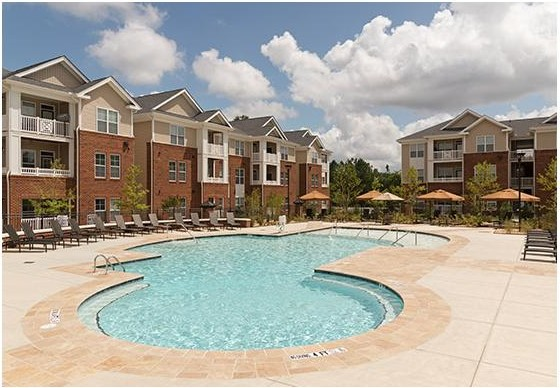 Falls Creek Apartments Townhomes 8800 Cattail Creek Pl Raleigh Nc 27616 Apartment For
