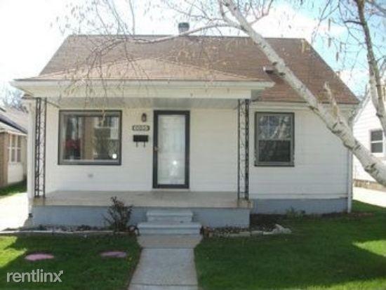 6099 Ashton Ave Detroit Mi 48228 3 Bedroom Apartment For Rent Padmapper