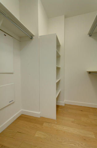 37 wall street 2k new york ny 10005 1 bedroom apartment for rent