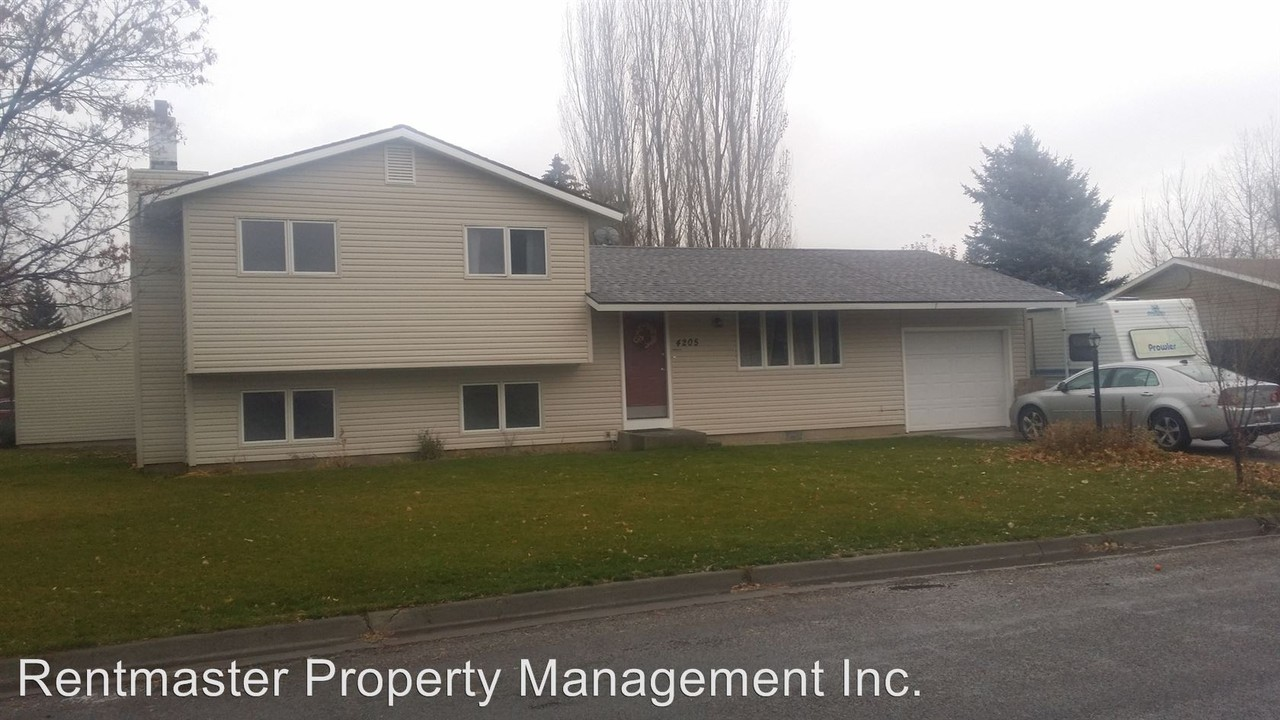 4205 poa st idaho falls id 83401 4 bedroom house for rent for 1050month zumper
