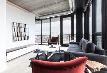 Glasshouse Winnipeg\'s Apartments for Rent - Zumper