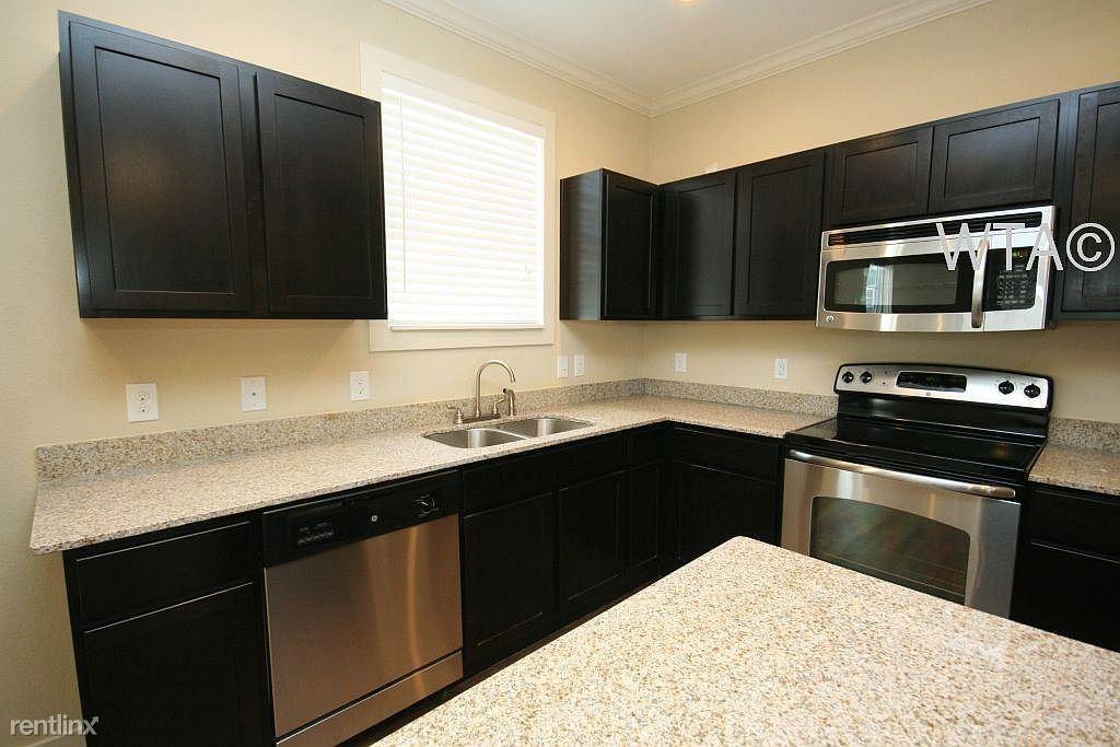 1410 n lbj dr san marcos tx 78666 apartment for rent padmapper
