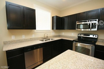 410 apartments for rent near texas state university san marcos tx