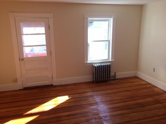 Davis Apartments Craigslist