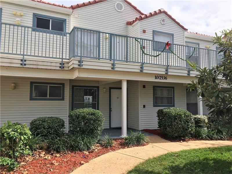 2536 Woodgate Blvd 204 Orlando Fl 32822 2 Bedroom Condo For Rent For 975 Month Zumper