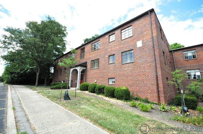 1510 Granville St Columbus Oh 43203 1 Bedroom Apartment For Rent Padmapper