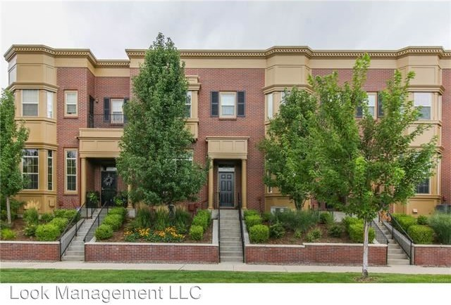 8142 e 29th ave denver co 80238 3 bedroom house for rent - 3 bedroom apartments downtown denver ...