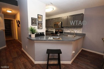Terrazzo Apartments for Rent - 8585 Spicewood Springs Rd, Austin ...