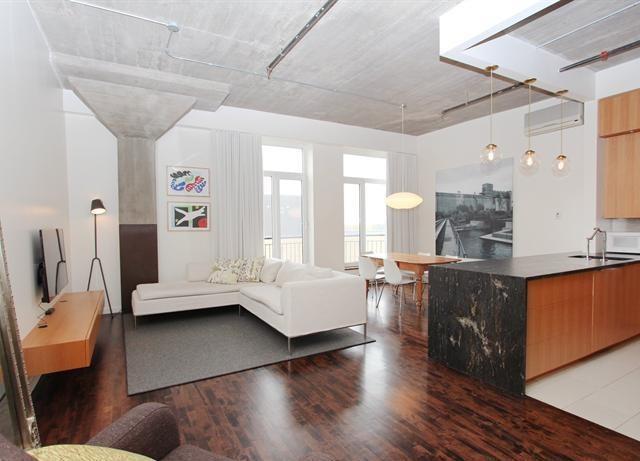 20 Rue Des Soeurs Grises 507 Montr Al Qc H3c 5m1 1 Bedroom Apartment For Rent Padmapper
