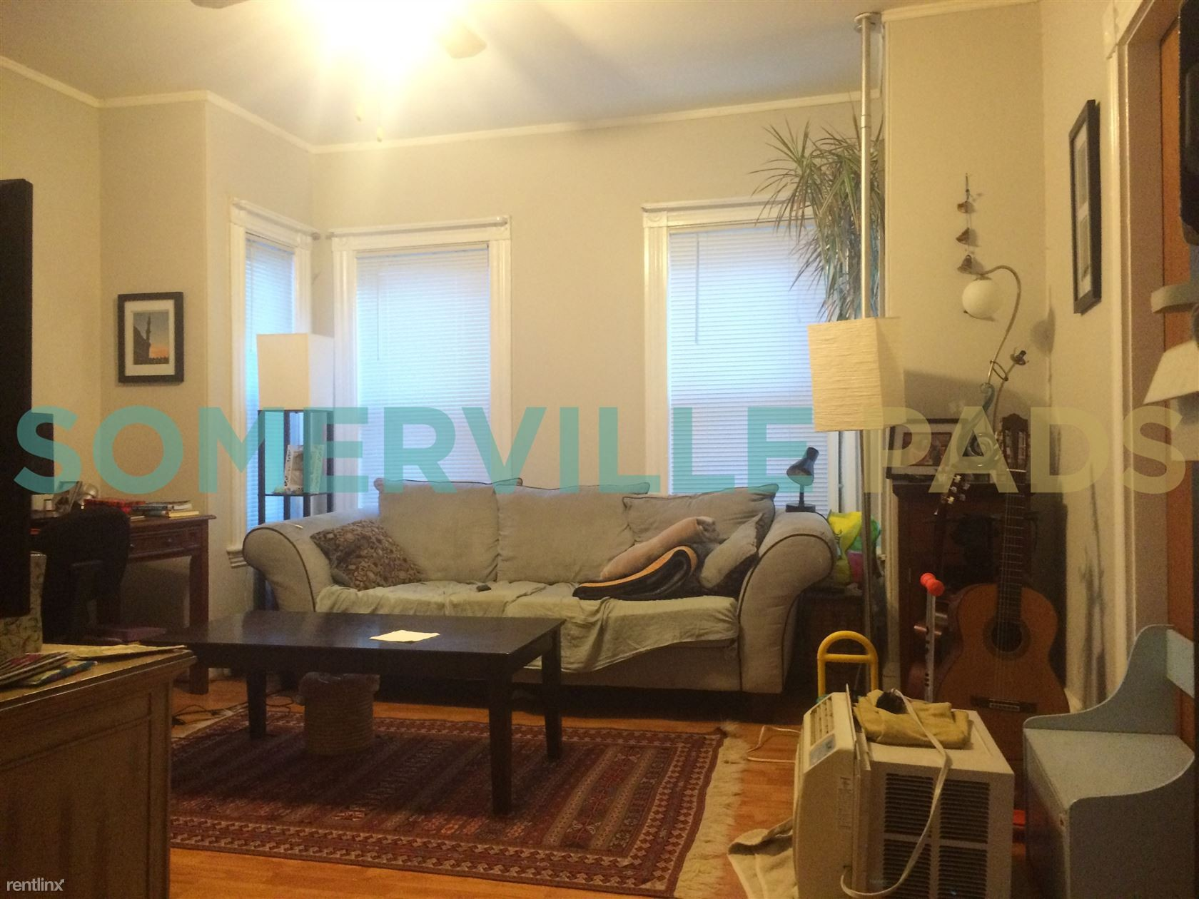 34 jay st somerville ma 02144 2 bedroom apartment for rent for