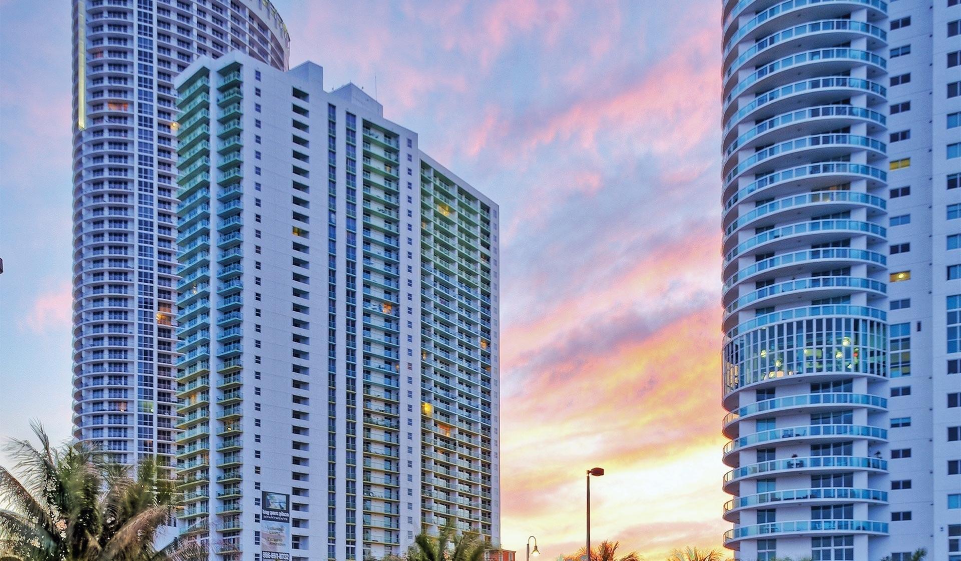 3 376 apartments for rent in miami fl zumper