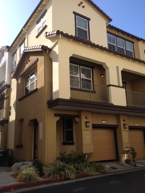San Jose » Cedarville Giannotta Apartments For Rent